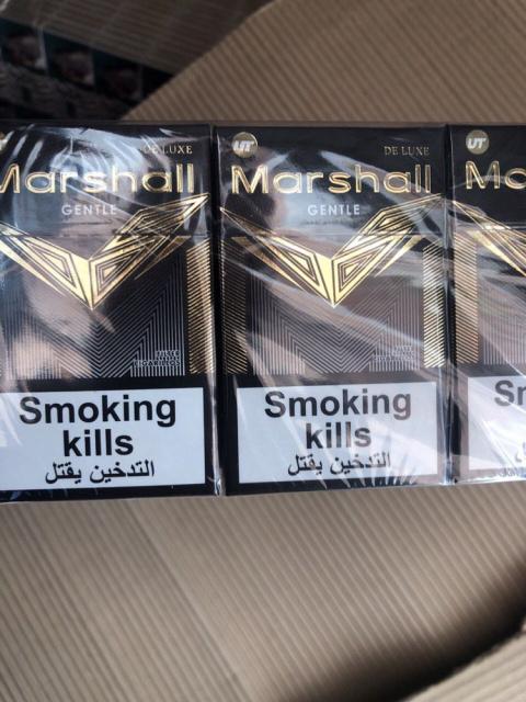 оптовая закупка табачных изделий