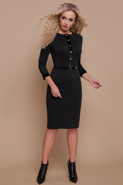 46beb82bba2 GLEM платье Ванесса д р  продажа