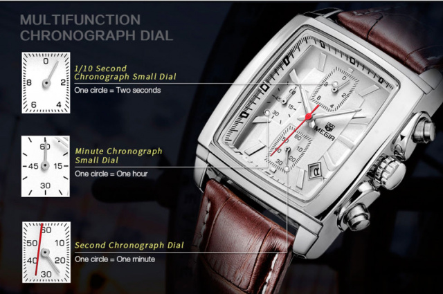 bbd8634d Мужские квадратные наручные часы JEDIR MATRIX Seiko Quartz (Япония) Jedir -  это наручные часы с аналоговой индикацией со стальным корпусом. Все модели.
