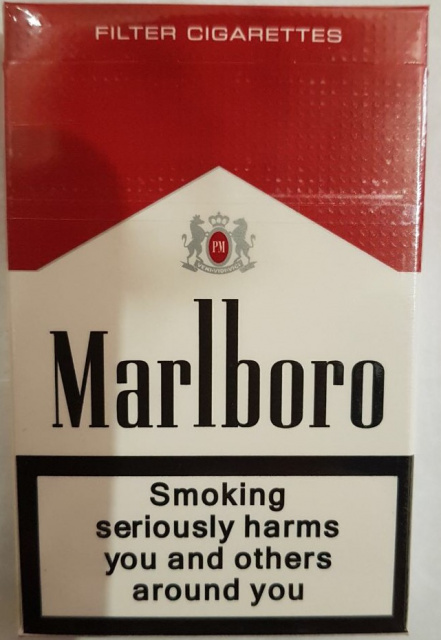Сигареты мальборо купить в москве дешево в розницу сигареты омега купить спб