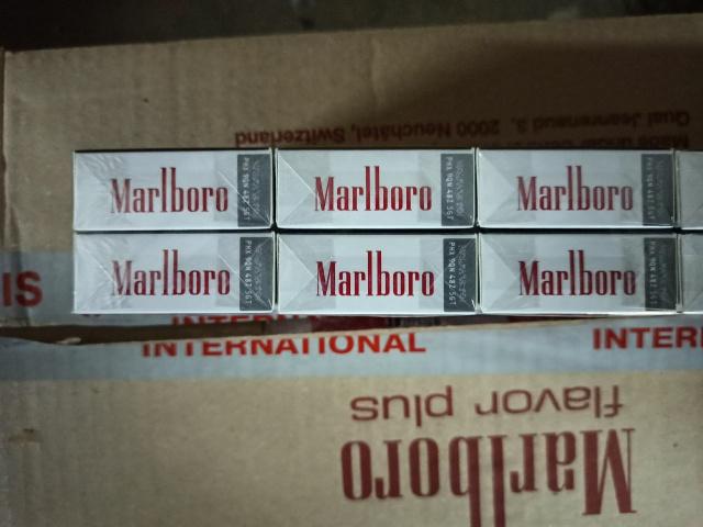 Где заказать дешево сигареты электронная сигарета купить одесса