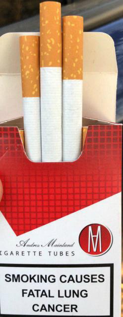 Купить сигареты оптом дешево в туле куплю сигареты кредо в воронеже