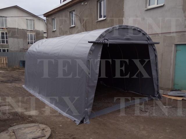Купить палатку гараж купить гараж нежине