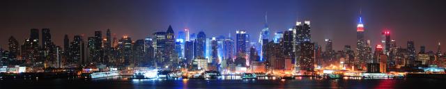 Скинали «Ночной город»
