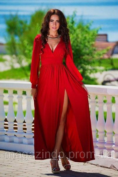 8f6e30c5e14f Вечернее платье Лопес Ян $ Код:20193292: продажа, цена в ...
