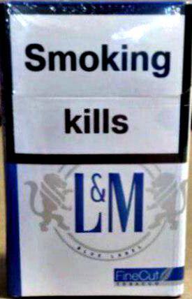 Купить сигареты лм синий в москве ричмонд сигареты с вишней купить