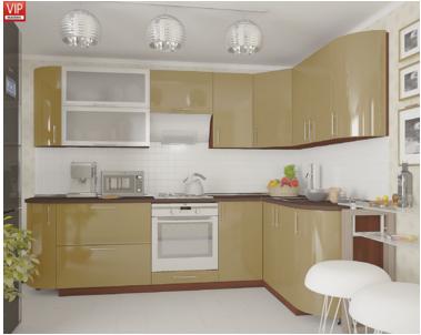 купить мебель в одессе кухня Adaodua цена фото заказать в