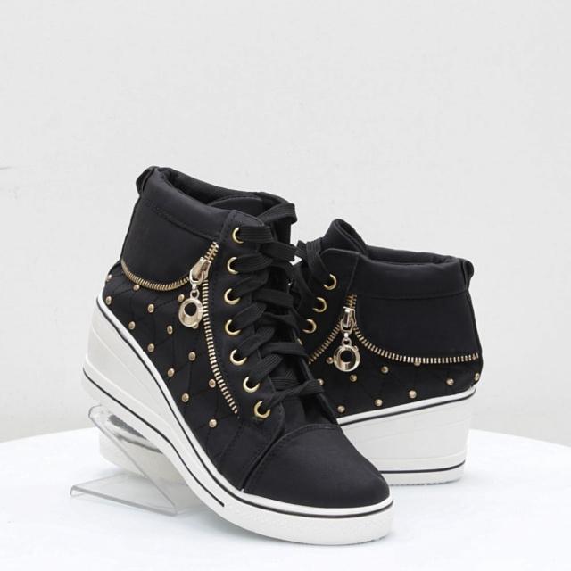 c67f9276 Женская обувь, общее в Харьковской области. Сравнить цены, купить на ...