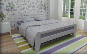 Ліжко Мілан 160 + вклад