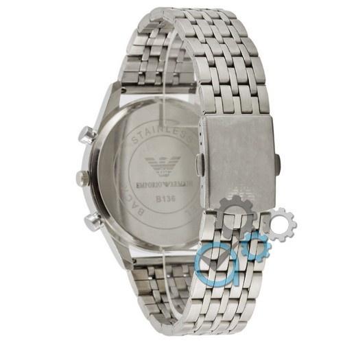 Стоимость опт часы кутузовский скупка часов
