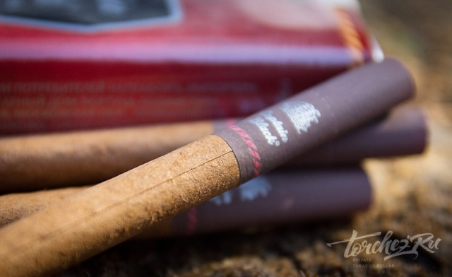 Ароматизаторы для табачных изделий hqd электронная сигарета купить челябинск