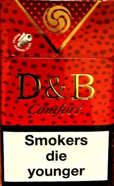 Купить сигареты оптом дешево прайсы купить табак оптом казань