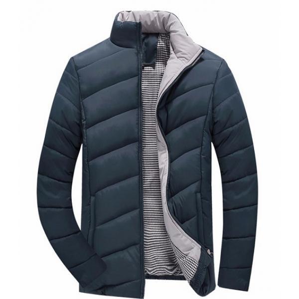 0ddd94c81ad Мужская куртка на осень