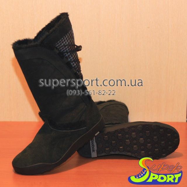 f0934b7ce0c1 Сапоги женские в Одессе. Сравнить цены, купить на UA Market – продукция  компании Discount Adidas