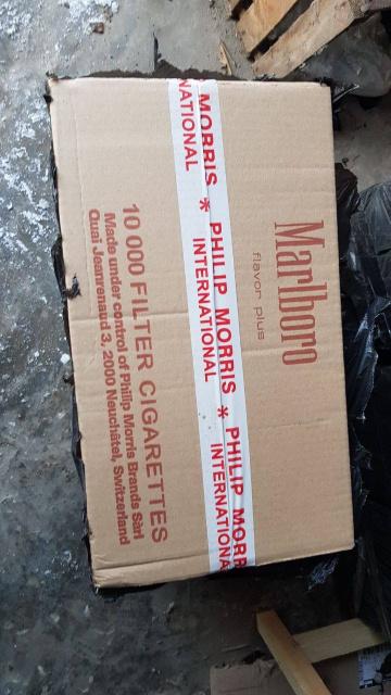 Сигареты мальборо купить интернет магазин где купить дешевые сигареты саратов