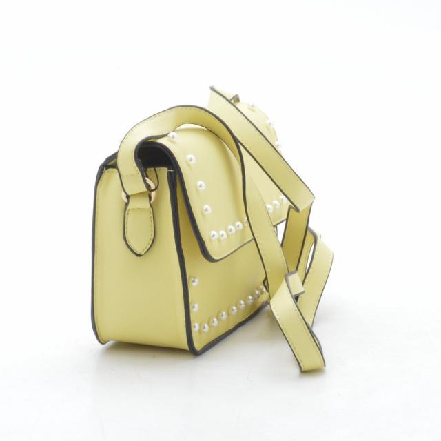 e94f546b94d0 Клатч L. Pigeon 89008 yellow (желтый), цена 295.00 грн., фото ...