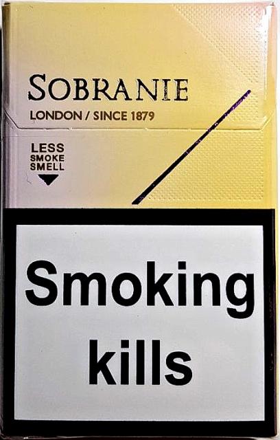 Купить сигареты собрание блоком дешево сигареты оптом беларусь цены