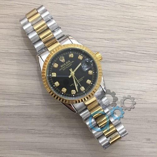 Стоимость rolex женские часы часов стоимость перевода