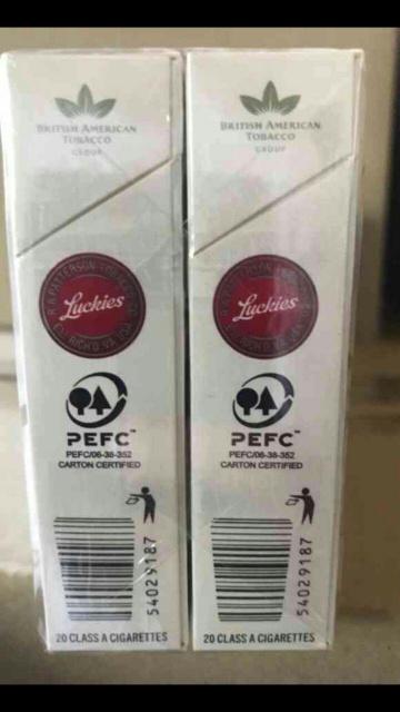 Сигареты лаки страйк без фильтра купить в купить для электронных сигарет