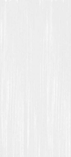 23x50 см-Серая светлая