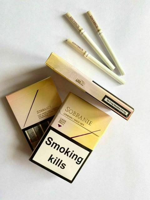 Сигареты оптом дешево sobranie сигарета hqd купить спб
