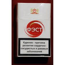 Купить сигареты фэст красный хочу сигареты купить