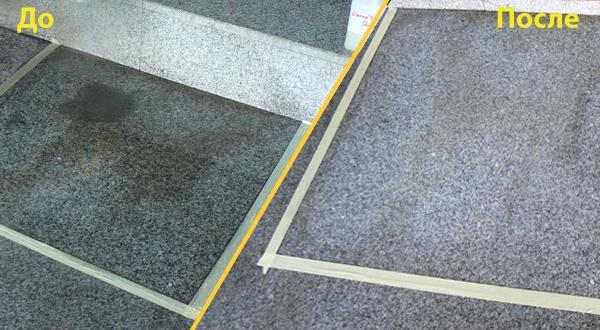 Жиры бетон купить бетон м200 в челябинске с доставкой цена