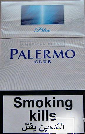 Купить сигареты с доставкой на дом дешево дым сигарет ментолом смотреть онлайн