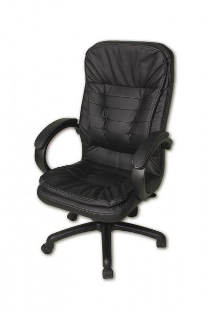 Кресло для дома и офиса Скай