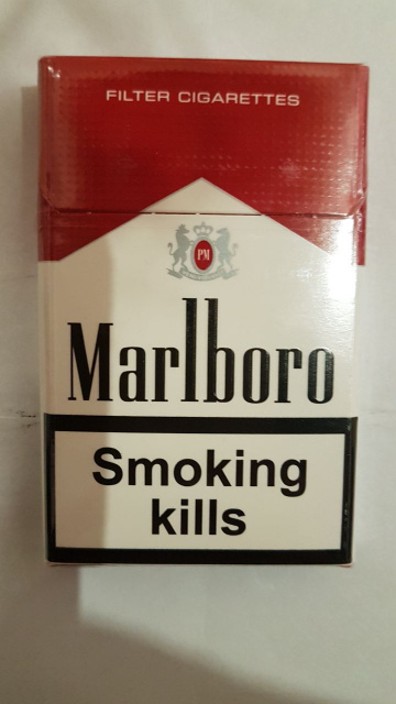Купить мальборо сигареты цена американская сигарета купить
