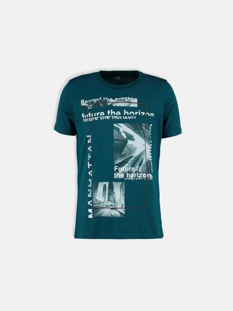 16-53 Футболка подроствковый   одежда Турция   футболка для мальчика   дитячий  одяг 3ce4aa6c43b65