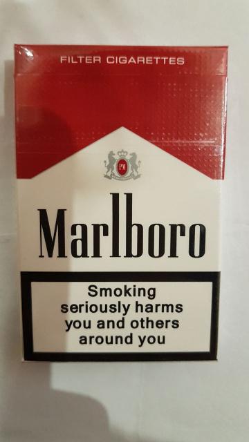Сигареты marlboro купить дешево кубинские сигареты купить в москве лигерос