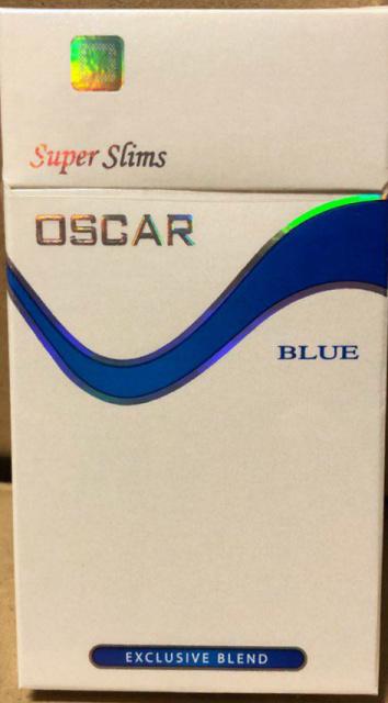 Купить сигареты оскар компакт торговать сигаретами оптом