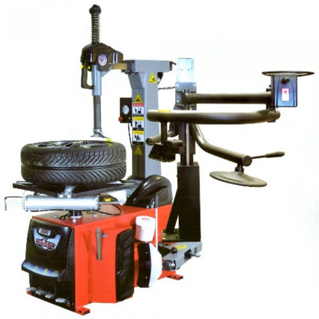 Шиномонтажный стенд BRIGHT GT887N-AL320E 380V
