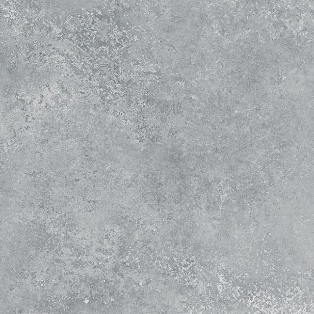 Плитка 600х600 бетон краситель для бетона коричневый купить