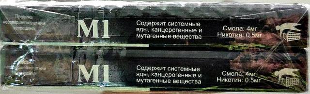 Сигареты м1 купить в спб одноразовые электронные сигареты на 300 затяжек как называется