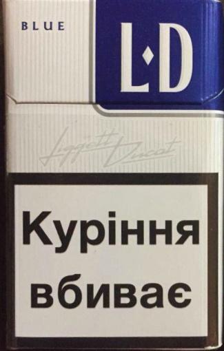Где купить дешево сигареты ld табачные изделия моссельпрома
