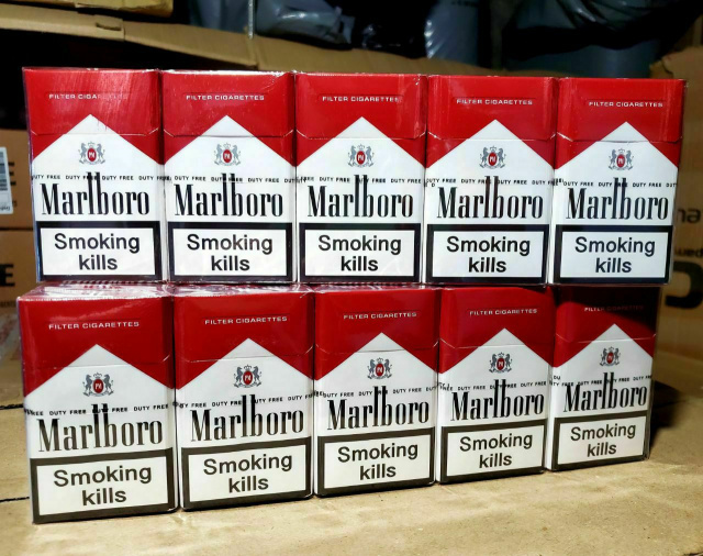 Купить сигареты marlboro без акциза купить сигареты тверь