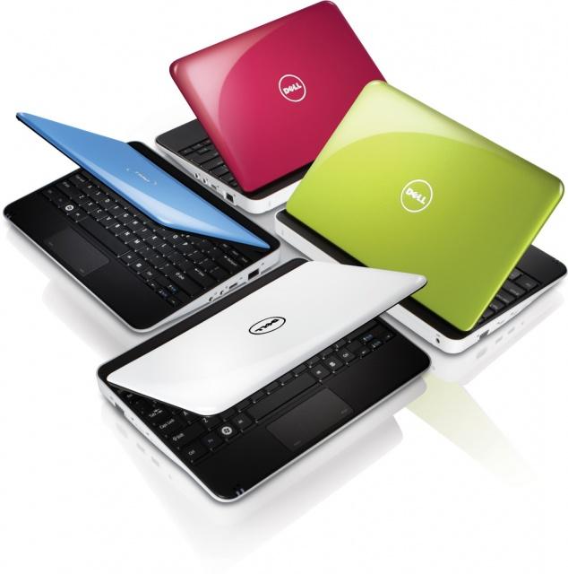 Установка ОС на нетбук или компьютер без устройства считывания с оптических дисков