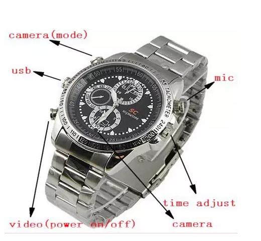Часы продам шпионские в часы москве винтажные продать