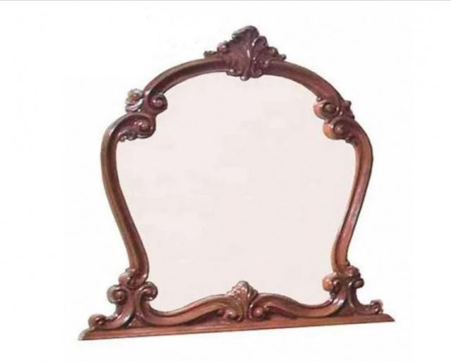Зеркало «Империя»