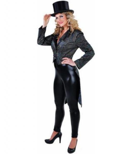 d514e184f422 Кабарэ Фрак Чикаго Смокинг Котелок костюм карнавальный женский