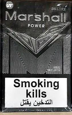 Купить сигареты у производителя купить сигареты давыдов оптом в москве