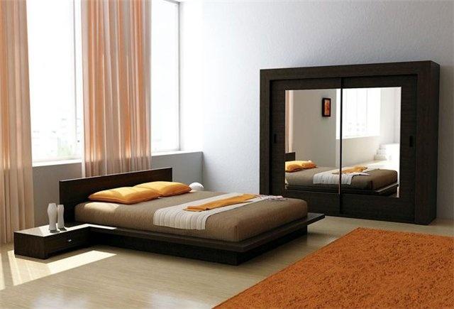 Картинки по запросу Дизайнерская мебель для спальни