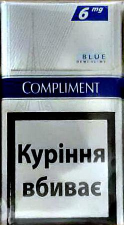 Купить сигареты оптом на рынке оптом сигареты нижний новгород купить дешево