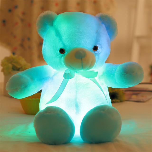 Картинки светящиеся игрушки