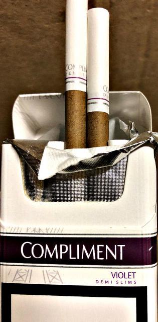 Где купить сигареты комплимент бартон сигареты купить