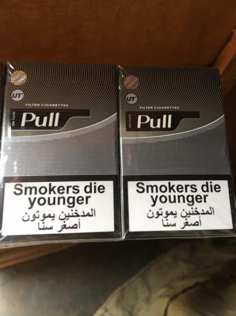 Сигареты винстон цена купить в купить сигареты оптом набережные челны