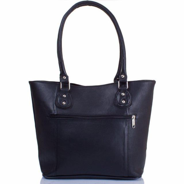 e6b9c4a8d79d Количество основных отделений: 2. Аксессуар имеет один прорезной карман на  молнии, карман-перегородку на молнии. На тыльной стороне сумки есть.
