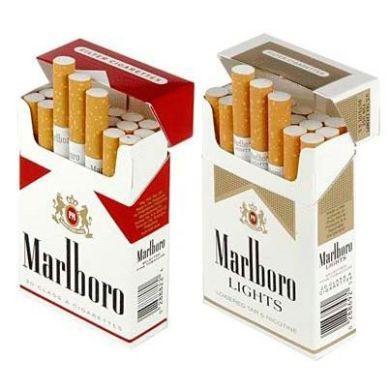 Табачные изделия продам в аэропорту шереметьево можно купить сигареты